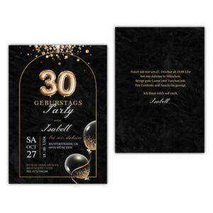 Einladung-zum-30.-Geburtstag